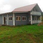 Купить дом в Кирове.